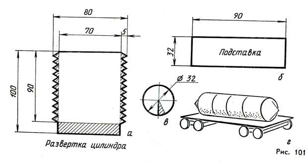 Монтаж стеновых панелей своими руками пошаговая инструкция 24