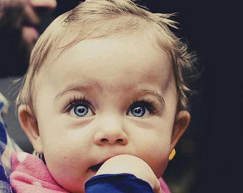 Как реагировать на агрессию ребенка
