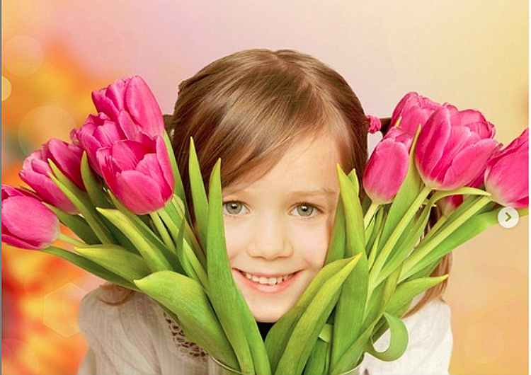 Как помочь тревожному ребенку