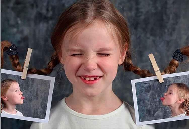 Детские ссоры, руководство для родителей