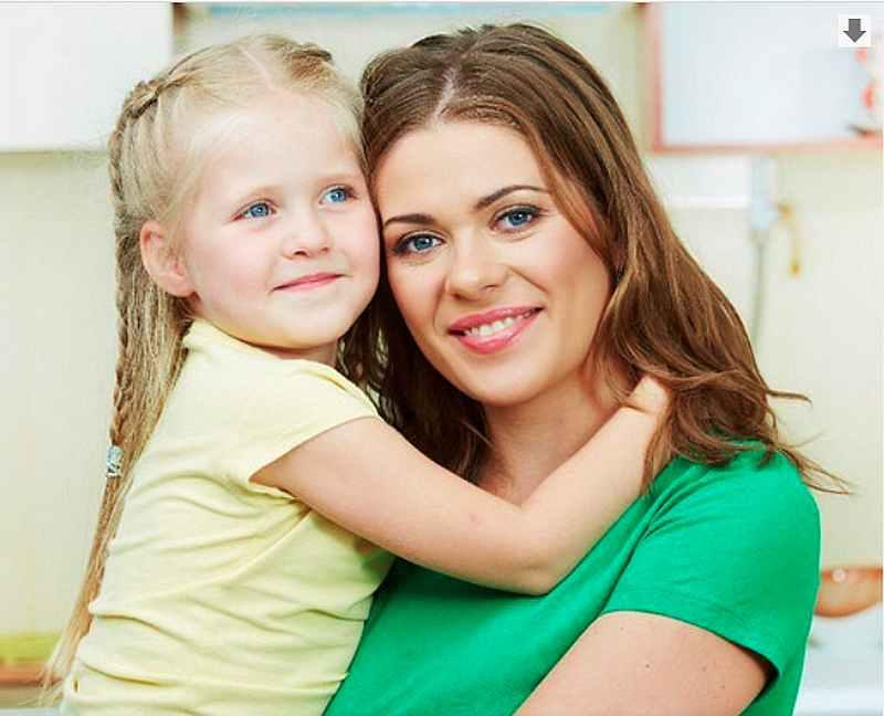 Биоритмы у ребенка: сова, жаворонок или голубь