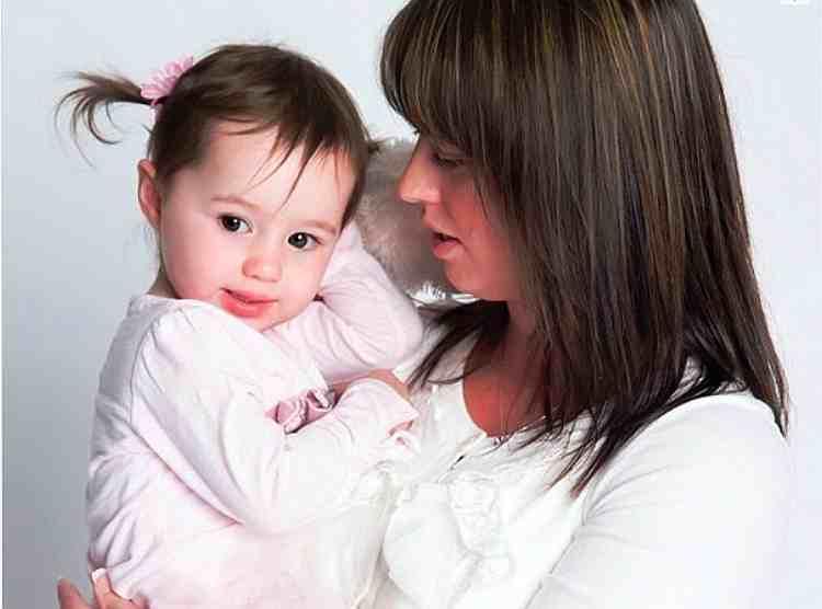 Когда ребенку нужен эндокринолог