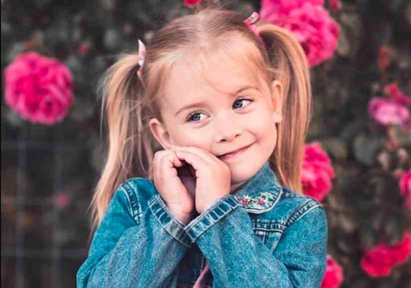 Как избежать психосоматику ЖКТ у ребенка
