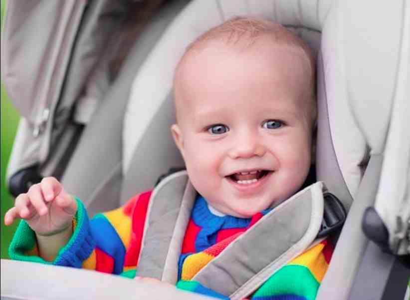 Когда ребенку нужен нейропсихолог